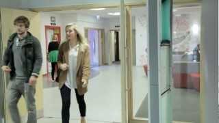 Solent highlights 2012