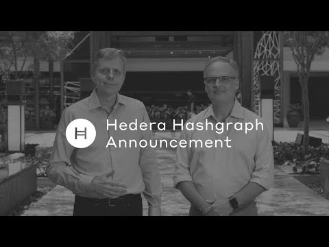 Hedera accredited crowdsale: FAQ - Hedera Hashgraph Blog - Medium