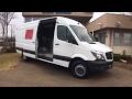 2014 Mercedes-Benz Sprinter Cargo Vans Northbrook, Arlington Heights, Deerfield, Schaumburg, Buffalo