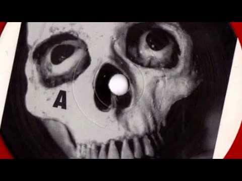 Download Todesking - Soundtrack Vinyl EP