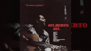 """Gilberto Gil - """"Viramundo"""" - Louvação"""