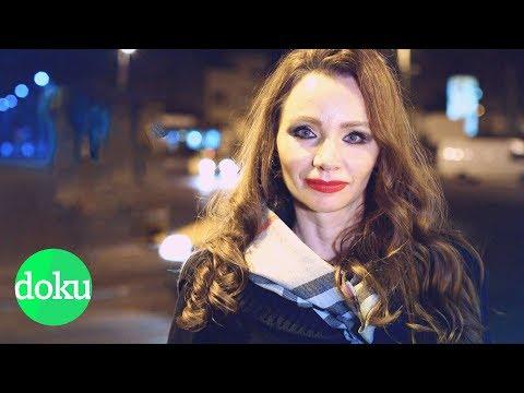 Rumänische Frauen in Deutschland    WDR Doku