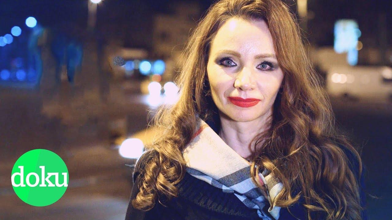 Partnervermittlung für rumänische frauen