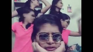 Sonu song / Bhojpuri version / 😂😂👌