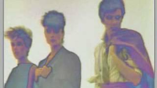 """Mecano - Me Colé en Una Fiesta (Original 12"""" Remix)"""