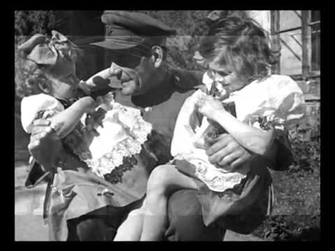 Песни-переделки к дню рождения (ТОЛЬКО ТЕКСТЫ
