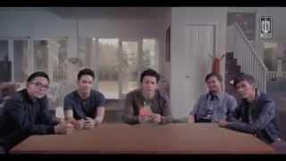 NOAH - JIKA ENGKAU (Video Klip)