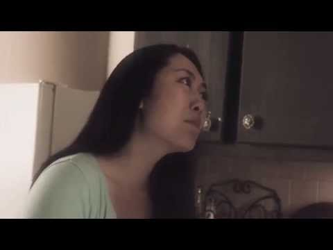Paper Hearts  Featuring Jason Stuart and Angelica Ng