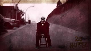 Alex Clare - Too Close (20 Hurtz Dubstep Remix) [HD]