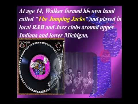 Junior Walker And The Allstars - What Does It...