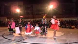 Pulacayo 2010