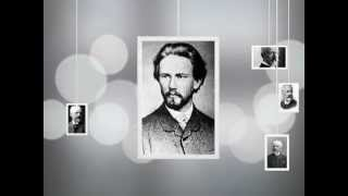Pjotr Iljitsch Tschaikowski: 1812 Overture, Op. 49