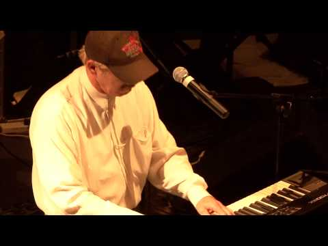 John Ford Coley - Soldier In The Rain (live)