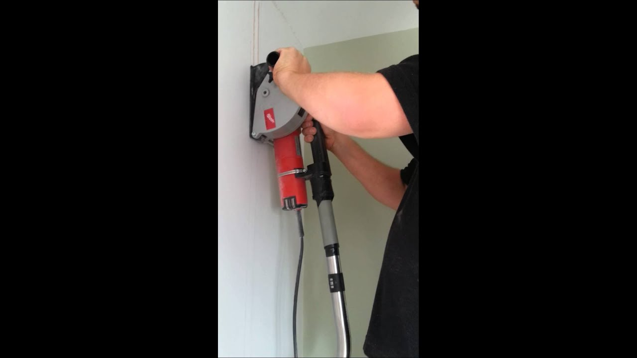 Image Result For I Need A Plumber