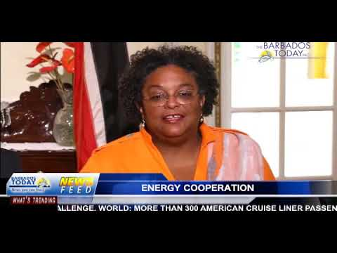 BARBADOS TODAY EVENING UPDATE - February 17, 2020