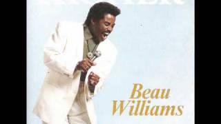Beau Williams-That
