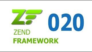 Bài 20  - FormElement: Textarea -  Select