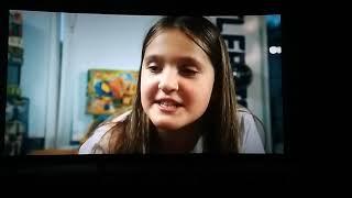 """Вероника снимается в молодёжном сериале """"Школа Гениев"""" дневники 15 сезон. 🎥🎬"""