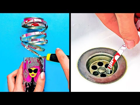 32-unusual-and-easy-cleaning-hacks