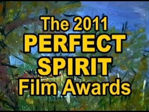 Perfect Spirit Film Awards 2011