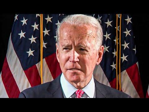 Some REALLY Bad News For Biden
