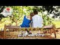 new punjabi whatsaap status /whatsapp punjabi song status /punjabi New status