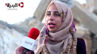 «سلسلة القاريء» في قطاع غزة .. قراءة على خطى الشهيد «بهاء عليان»