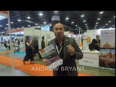 Keynote Speaker for Intipesan HR Conference in Bali in August 2018
