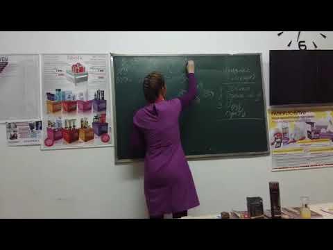Фаберлик казахстан бизнес план бизнес план матрица