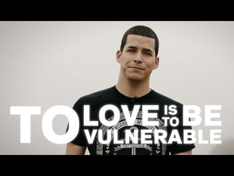 What Does It Mean to Be Truly Human?   Jefferson Bethke