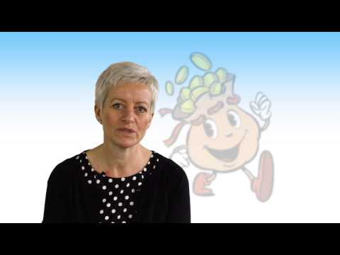 Annuities What Are Annuities And How Do They Work