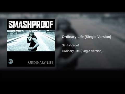 Ordinary Life (Single Version)