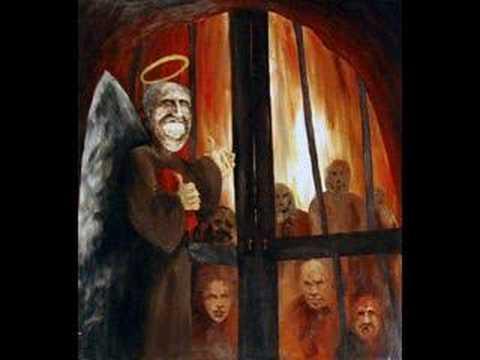 Irwin Goodman - Pyhä Pietari