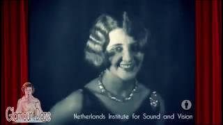 Hairstyles of 1930 - Original Film