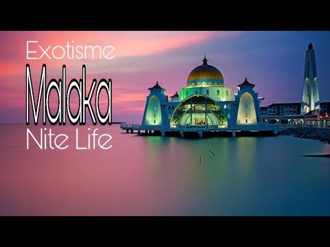 malaka-nite-[malaysia-trip]