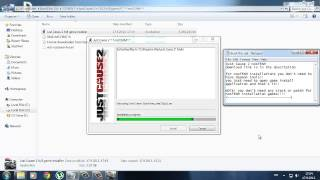 Install Just Cause 2 nosTEAM