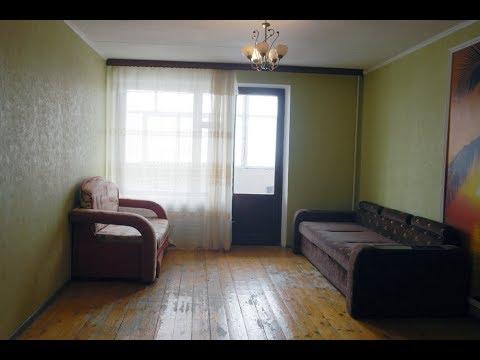 Сдам 3 х комнатную квартиру в г  Зеленоград корпус 1101 35000