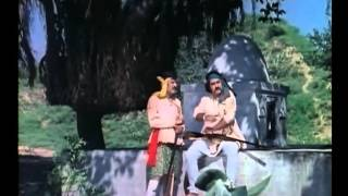 gujrati movie - veer ram valo - 09