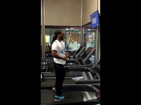 XSport Fitness X-IT | Kb/TRX Workout #1