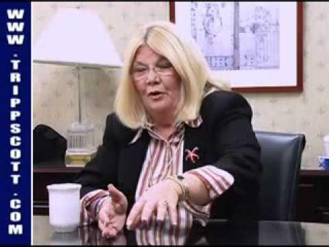 Lori Parrish Property Appraiser