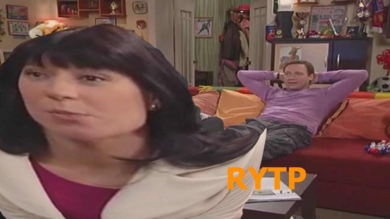 Вороны 8 | RYTP русский пуп