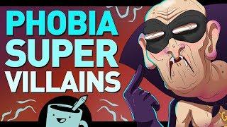 artists-turn-phobias-into-super-villains
