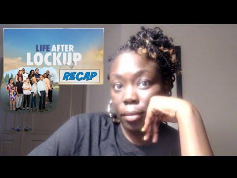 Love After Lock Up Season 2 EP.15 | RECAP (Life After Lockup)