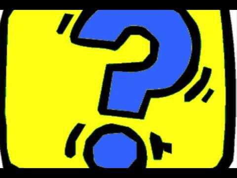 Pregunta Kahoot
