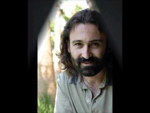 Javier Limón presenta el tema de Antonio Carmona con Buika mp3