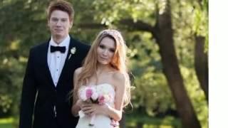 Стало известно, когда состоится свадьба Никиты Преснякова