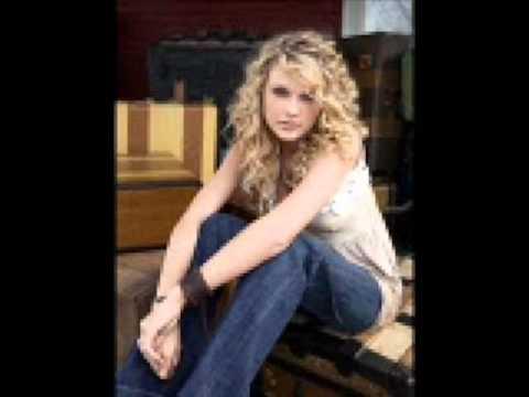 Taylor Swift - Crazier