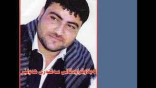 Faxir Hariri bashi 3