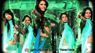 Khayalon Mein Bhi With Lyrics - Raaz 3 (2012) - Official HD Video