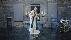 Pappi | Älä säästä väärässä paikassa – Sortter